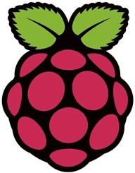 raspberry-1328616821