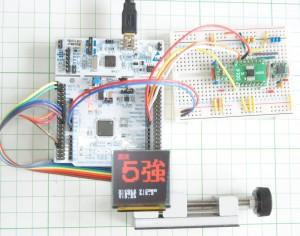 DSC03328